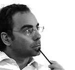 SOS Open Source author: Roberto Galoppini